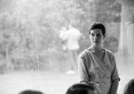 Mélanie Goethals, Studio Paus