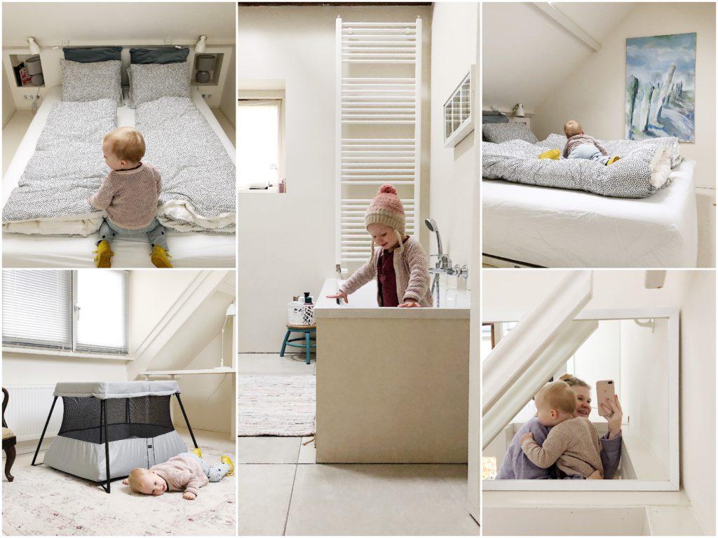 Wit Huisje Zeeland, Lief Huisje Zeeland, babymoon, Zeeland, overnachting