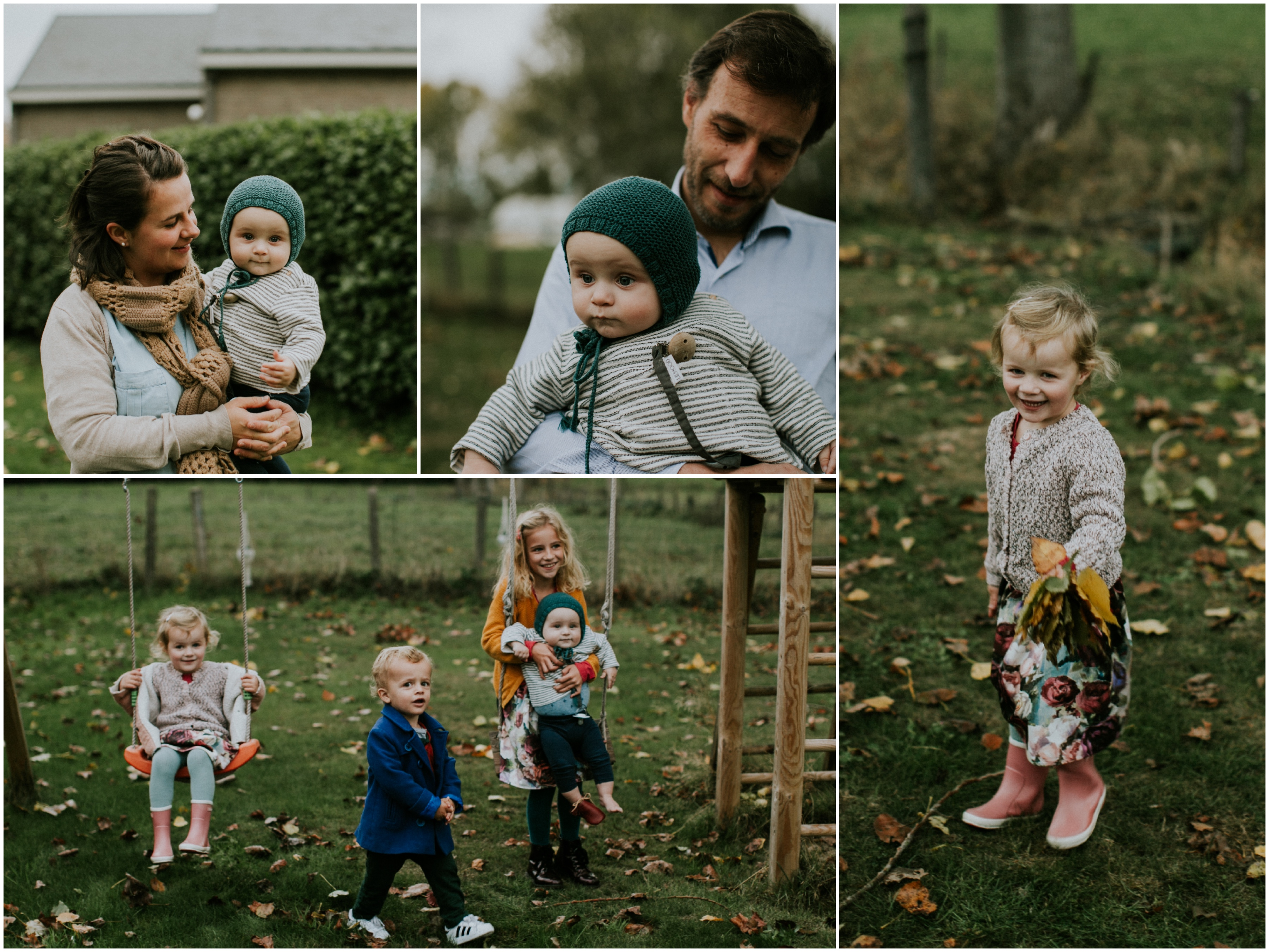 Naomi De Craeye, gezin van 6, gezin van zes, groot gezin, veel kinderen, blog post, lorimariette