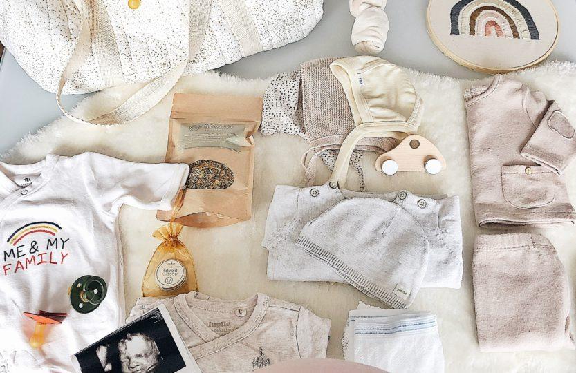 zelfzorg zwangerschap, zwangerschapsmassage, dalalou natuurlijk, psychologe zwangerschap, winterboost, bekkeninstabiliteit, praktijk astrid